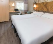 Photo of the hotel ibis Tilburg