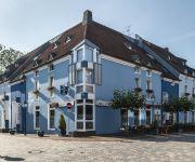 Photo of the hotel Nibelungen Hof