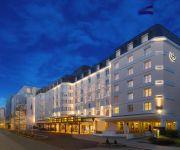 Photo of the hotel Sheraton Grand Salzburg