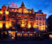 Photo of the hotel Die Port van Cleve