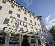 Photo of the hotel City Partner Hotel Bayerischer Hof