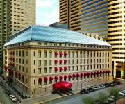 Photo of the hotel The Langham Boston
