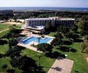 Photo of the hotel Dan Caesarea