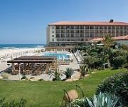 Photo of the hotel DAN ACCADIA HERZLIYA ON SEA
