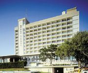 Photo of the hotel DAN CARMEL HAIFA HOTEL
