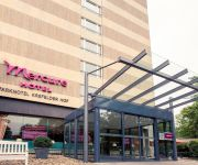 Photo of the hotel Mercure Parkhotel Krefelder Hof