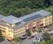 Photo of the hotel Klingerhof Landhotel