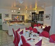 Pulheim: Abtei-Park Hotel