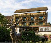 Photo of the hotel Hirschen