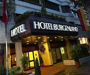 Photo of the hotel Burgenland