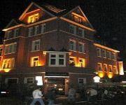 Stadt Hamm