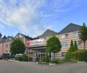 Photo of the hotel Michel & Friends Lüneburger Heide
