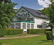 Photo of the hotel Kallbach Landhotel