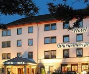 Photo of the hotel Württemberger Hof