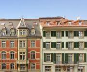 Photo of the hotel Kreuz