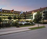Photo of the hotel Bauer an der neuen Messe München