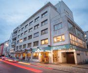 Photo of the hotel Centro Hotel Mondial