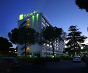 Photo of the hotel Holiday Inn ROME - EUR PARCO DEI MEDICI