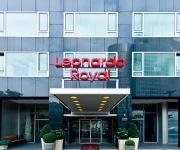 Leonardo Royal Königsallee