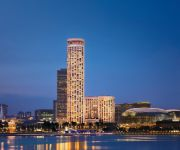 Photo of the hotel Swissotel The Stamford