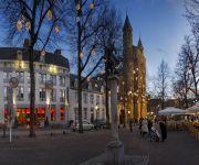 Photo of the hotel Derlon Hotel Maastricht