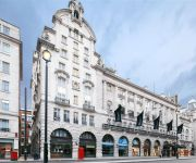 Photo of the hotel Le Meridien Piccadilly