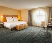 Photo of the hotel Swissotel Le Plaza