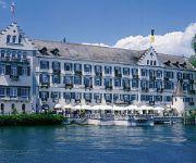 Photo of the hotel Steigenberger Inselhotel