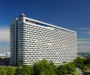 Photo of the hotel Sheraton Munich Arabellapark Hotel
