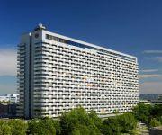 Photo of the hotel Sheraton Munich Arabellapark Hotel