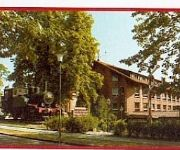 Photo of the hotel Akzent Hotel Brüggener Klimp