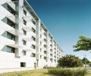 Photo of the hotel SCANDIC VASTERAS