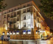 Mannheim: City Partner Augusta Hotel