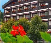 Photo of the hotel Pflug