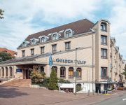 Photo of the hotel Golden Tulip Bielefeld City