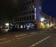 Photo of the hotel M&A Cityhotel Hildesheim