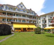 Photo of the hotel Swiss Quality Hotel Wittelsbacher Hof