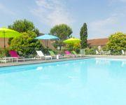 Photo of the hotel Résidence de Diane Résidence de tourisme