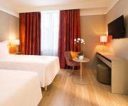 Photo of the hotel Oceania Le Jura