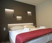 Photo of the hotel Neuthor