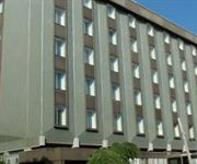 Photo of the hotel Hotel Palace