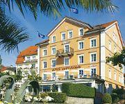 Photo of the hotel Reutemann Seegarten