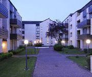 Bonn: acora Hotel und Wohnen