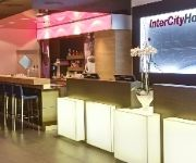 Ulm: InterCityHotel