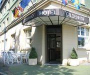 Dortmund: Gildenhof An den Westfalenhallen Dortmund