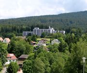 Photo of the hotel Kaiseralm