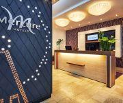 Photo of the hotel Hotel Mercure Wien Zentrum