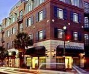 Photo of the hotel Belmond Charleston Place
