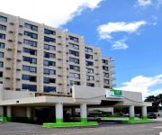 Photo of the hotel Holiday Inn HARARE