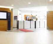 Photo of the hotel Novotel Zurich Airport Messe